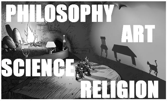 platoscavereligion