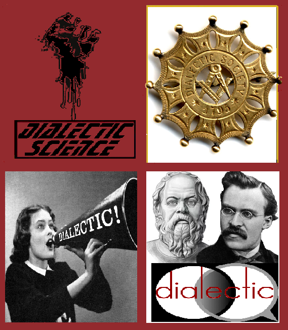 dialectic science1