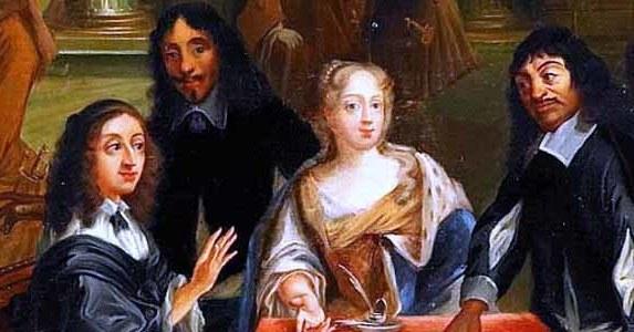 Descartes_Kristina