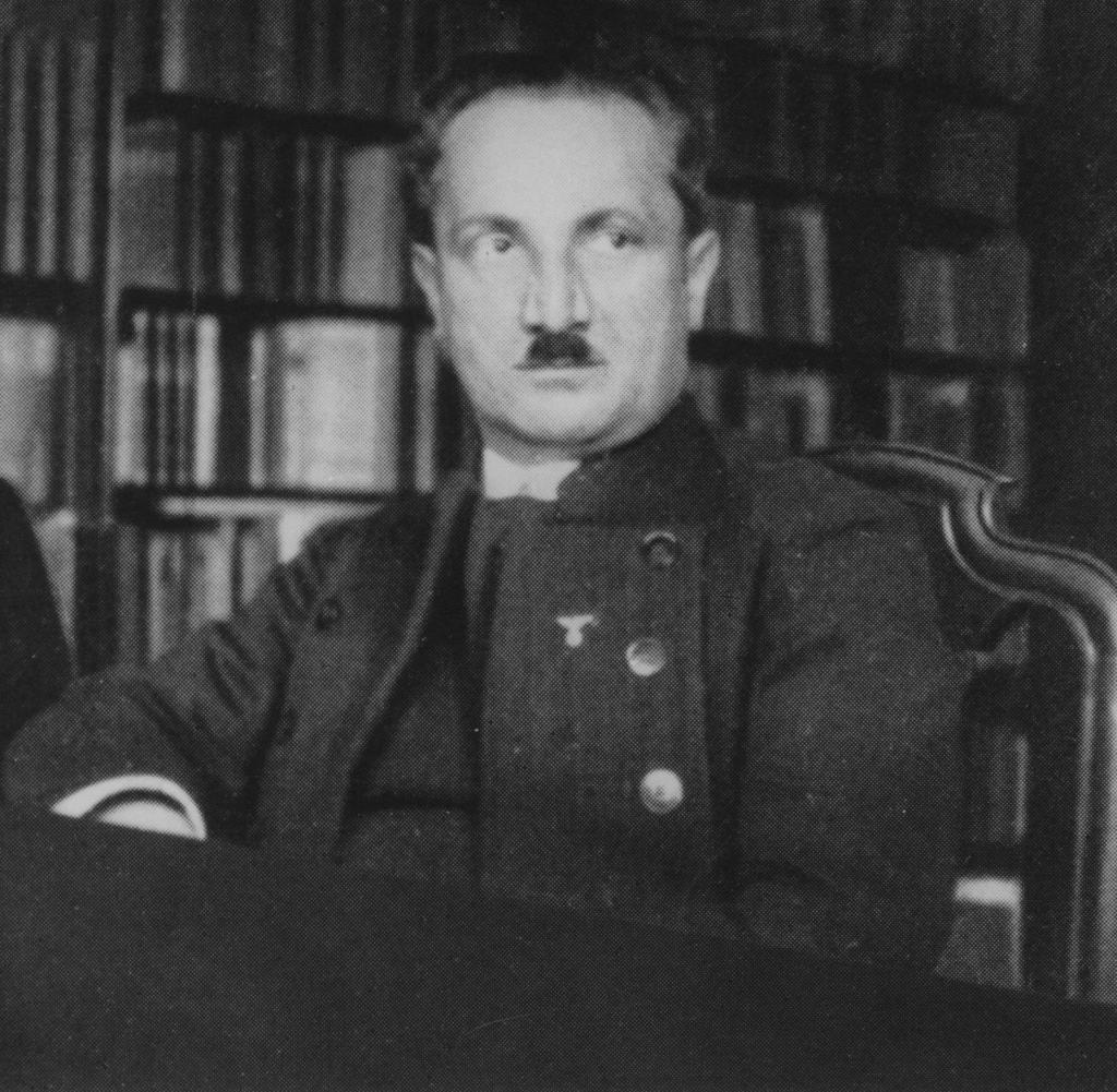 Martin-Heidegger-Foto-1934