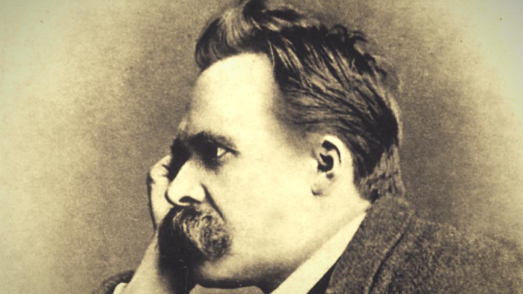 Nietzsche-600-1024x576.png