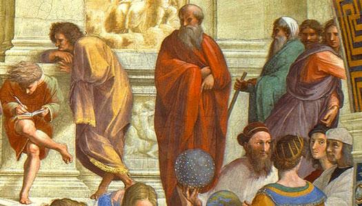 plotinus-neoplatonism