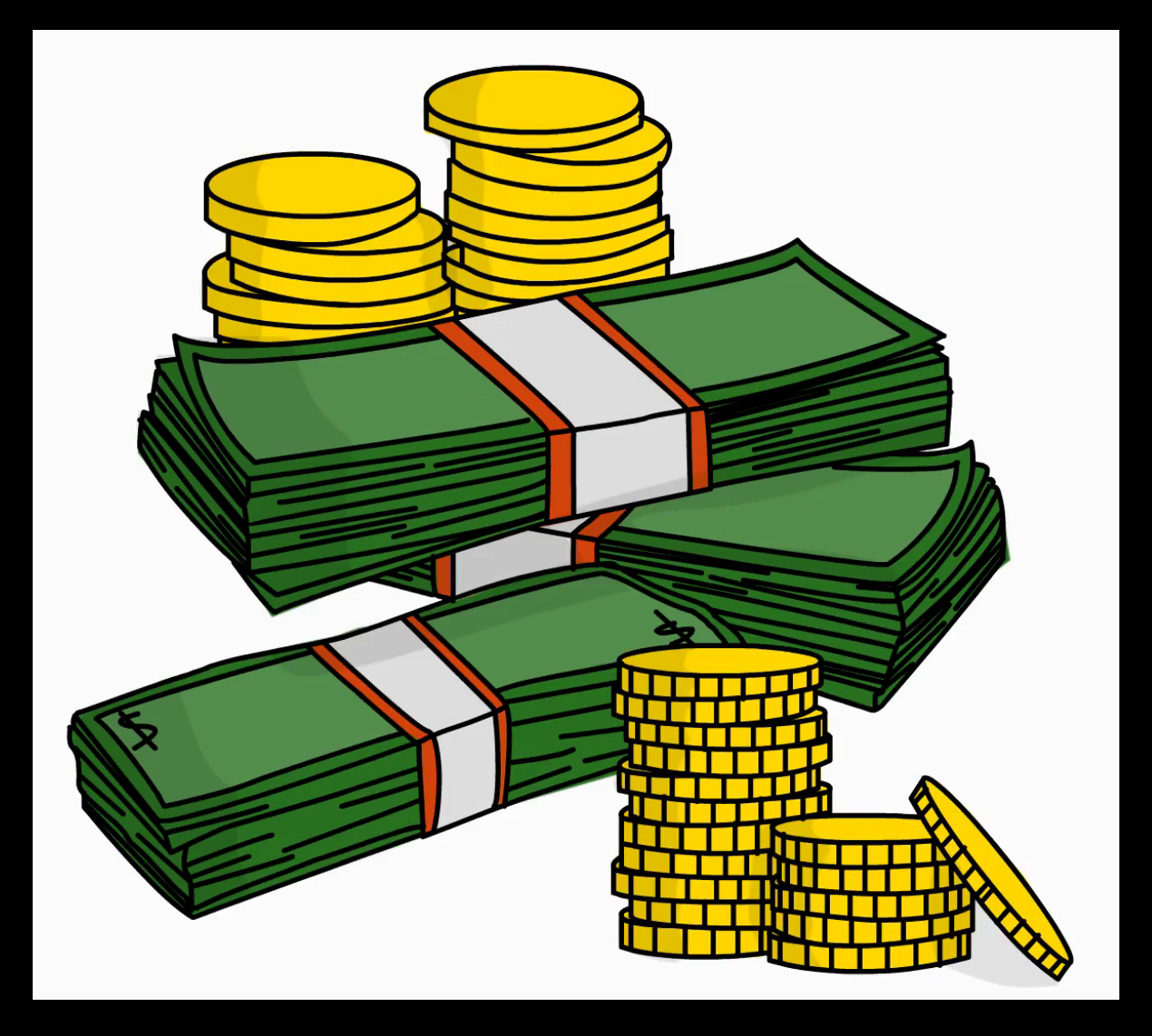 money1.png