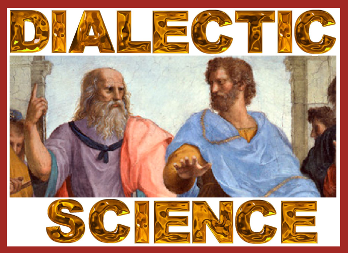 dialectic science header1.png