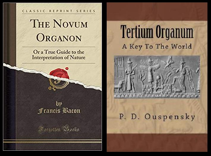 new organum.png