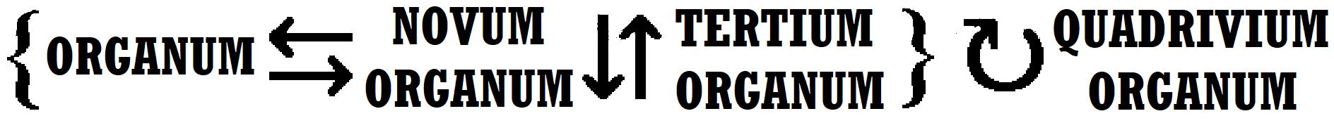 Organum Header