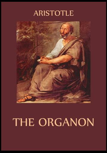 the organon.jpg