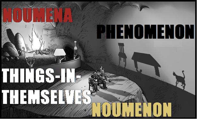 Plato's cave noumena.png